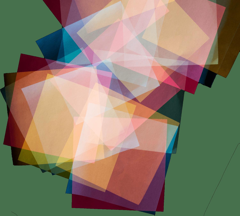 graphic