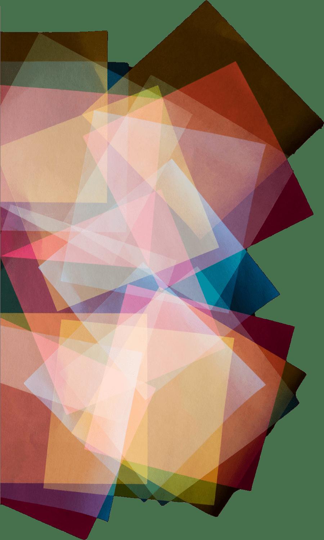 Graphic-3