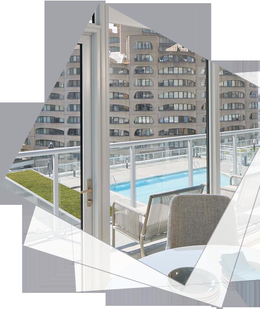 amenities-features-1