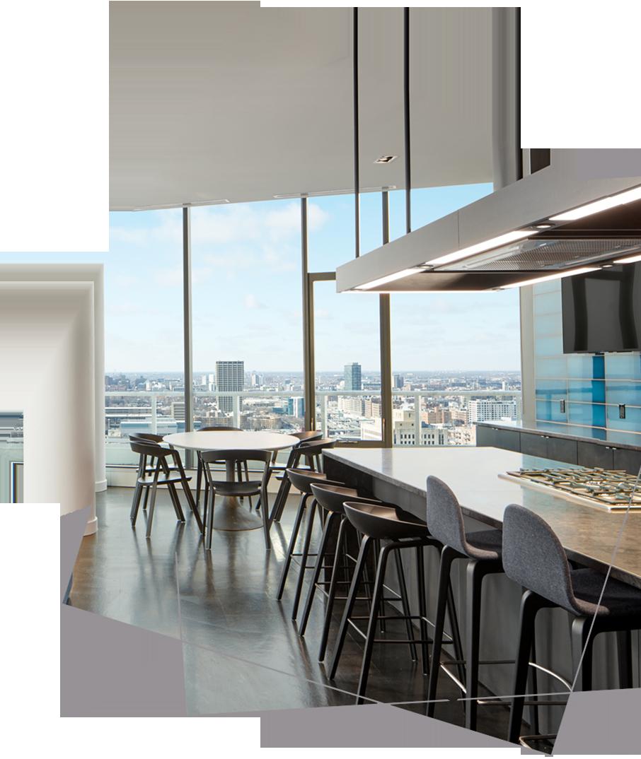 amenities features image 4