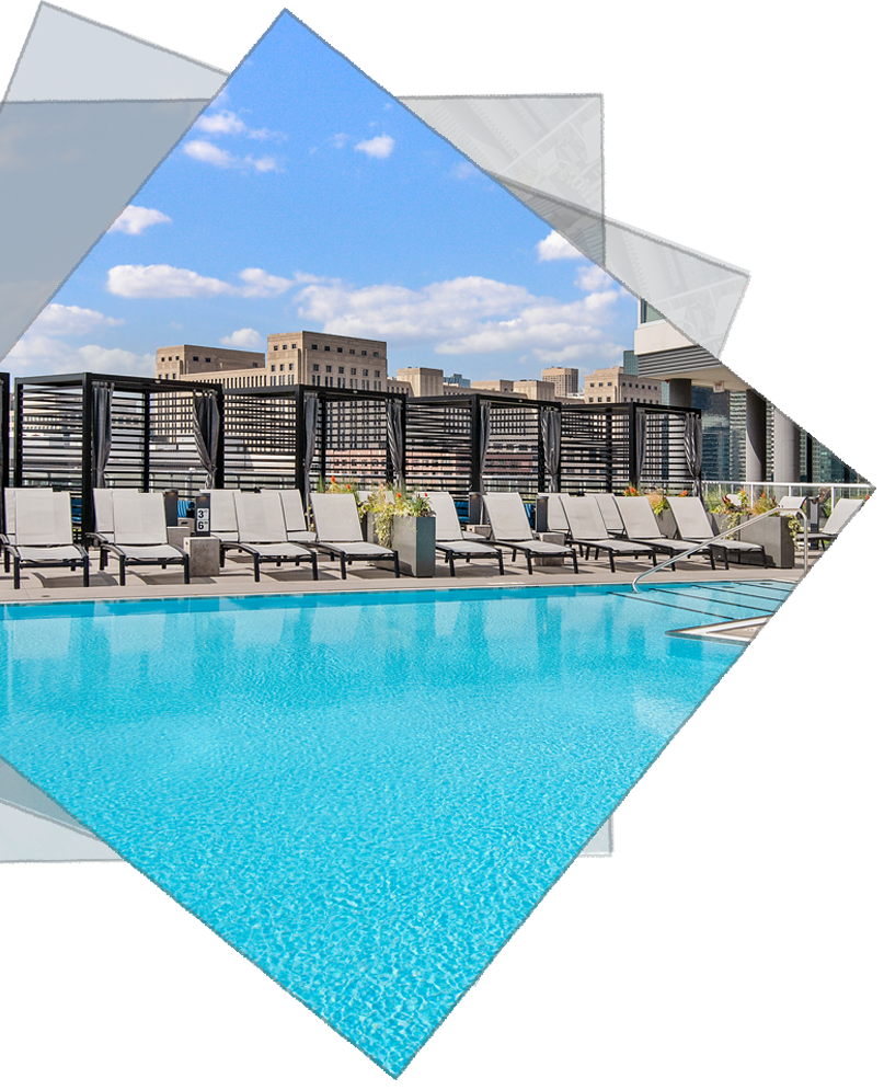amenities features image 2